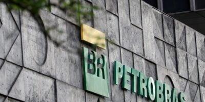 Petrobras (PETR4) vai pagar dividendos maiores, beneficiada pela alta do petróleo, diz BofA