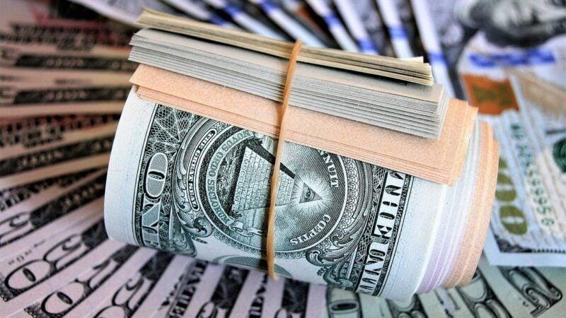 Dólar deve fechar o ano em R$ 5,00, diz o BTG (BPAC11); entenda o que influencia o câmbio