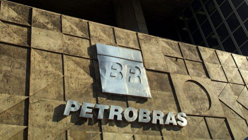 Petrobras (PETR4): produção de petróleo no pré-sal sobe 6,1% no 2TRI