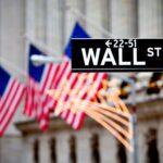 S&P 500 sobe 0,75%, com vendas no varejo acima das expectativas