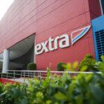 Ibovespa abre em alta de 0,20%; GPA (PCAR3) dispara 15% após venda de lojas Extra