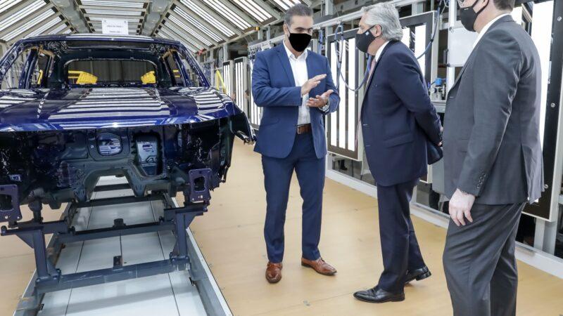 Volkswagen decide tornar o Brasil centro de desenvolvimento do motor a biocombustível