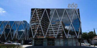 EDP Brasil (ENBR3): XP mantém recomendação de compra após resultado do 2T21