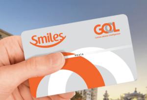 Exclusivo: Smiles (SMLS3) tem valor 100% maior do que Gol (GOLL4) oferece, mostra documento