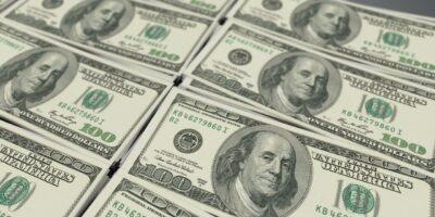 Dólar para 2021 permanece em R$ 5,20, prevê Focus