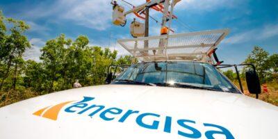Energisa (ENGI11) aprova R$ 1,3 bilhão em emissão de debêntures simples