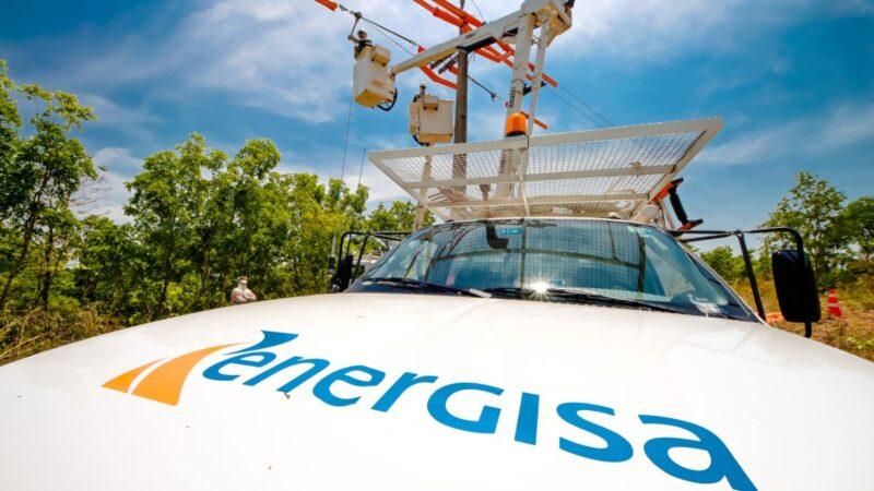 Com recuperação das vendas, Energisa (ENGI11) reverte prejuízo e tem lucro de R$ 749 mi no 2T21