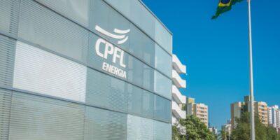 CPFL Energia (CPFE3) e EDP Brasil (ENBR3): Veja as datas de corte e quem vai pagar dividendos na semana