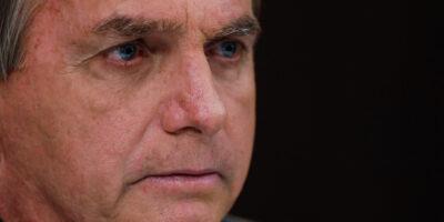 Indiciado por 9 crimes, Bolsonaro aciona STF contra CPI da Covid