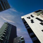 O SNFF11, primeiro fundo imobiliário da Suno Asset, estreou na Bolsa de Valores de São Paulo (B3).