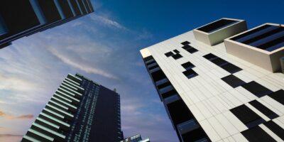 FIIs: Veja os 5 fundos imobiliários que mais subiram em março