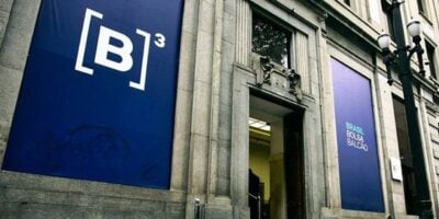 Ibovespa tem nova carteira de ações, com 91 ativos de 84 empresas