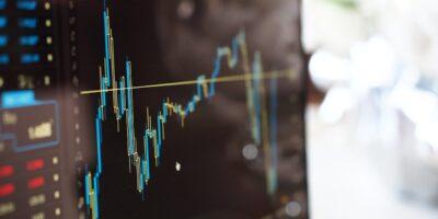 Ibovespa desaba 3,3% com risco fiscal; GetNet (GETT3) descola e dispara 18%