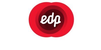 EDP Brasil (ENBR3) receberá propostas por hidrelétricas amanhã, diz jornal; valores giram em torno de R$ 3 bi