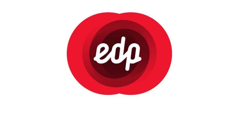EDP Brasil (ENBR3) receberá propostas por hidrelétricas, diz jornal; valores giram em torno de R$ 3 bi