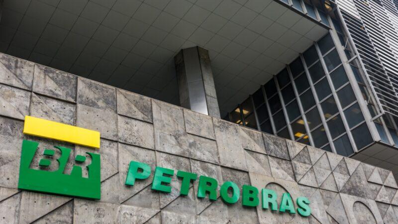Petrobras (PETR4) fecha contrato para venda de empresas de energia elétrica