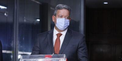 """Petrobras (PETR4): """"Não seria melhor privatizar a empresa?"""", pergunta Lira"""