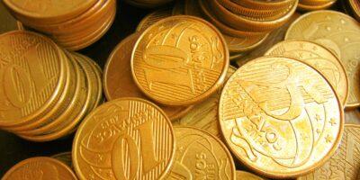 Poupança: Brasileiros depositam R$ 72,636 mi líquidos em maio, diz BC