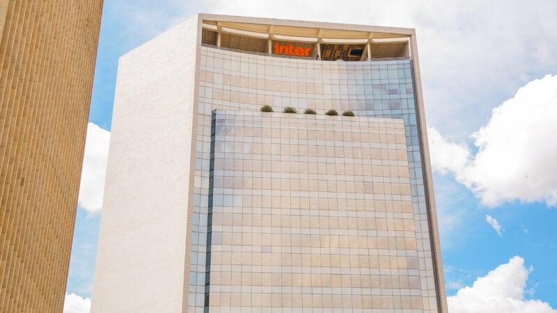 Banco Inter (BIDI11) quer 'revolução' e prepara marketplace de investimentos