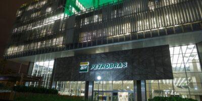 Petrobras: Exclusão de ICMS do PIS/Cofins pode trazer recuperação de R$ 4,4 bi