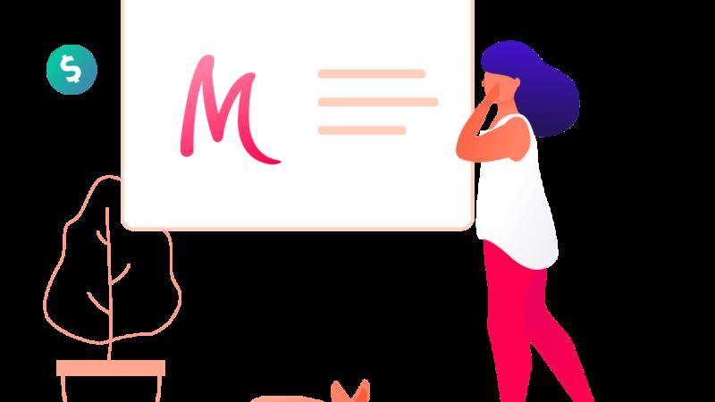 Méliuz (CASH3) propõe desdobramento de 1 ação em 6