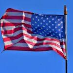 PIB dos Estados Unidos desacelera para 2% na primeira leitura do 3º trimestre