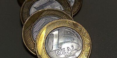 Tesouro Direto: Prefixados têm forte alta nesta quarta-feira