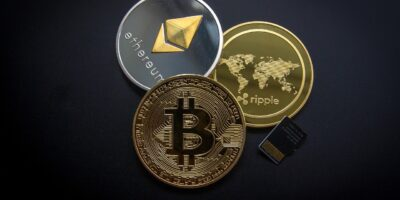 XP e Hashdex lançam fundo de previdência com investimento em criptomoedas
