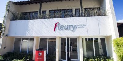 Fleury (FLRY3) tem crescimento de 189,4% no lucro líquido do 2T21; empresa anuncia JCP