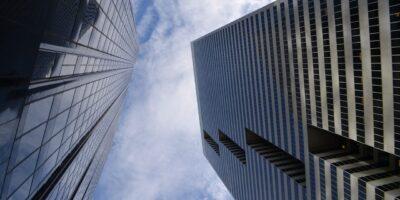 Fundos imobiliários: Confira os FIIs que mais subiram em maio