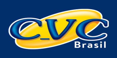 Ação da CVC (CVCB3) avança 1,89% após anunciar potencial oferta