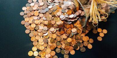 Tesouro Direto: títulos operam em alta nesta terça-feira