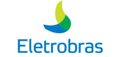 Oposição entra com ações no STF para barrar MP de privatização da Eletrobras (ELET3)