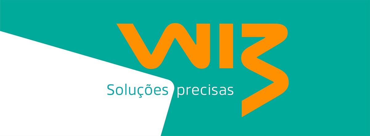 Wiz (WIZS3) tem lucro líquido de R$ 77,7 milhões no 1T21; alta de 38%