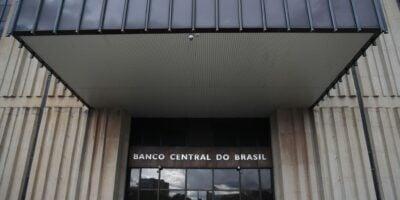 Investimento Direto no Brasil soma US$ 3,544 bi em abril, revela BC