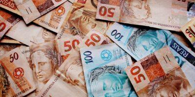 Confira as taxas de rentabilidade dos títulos do Tesouro Direto desta sexta-feira