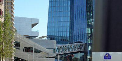 Promover aperto monetário agora seria prematuro e um risco à recuperação, diz BCE