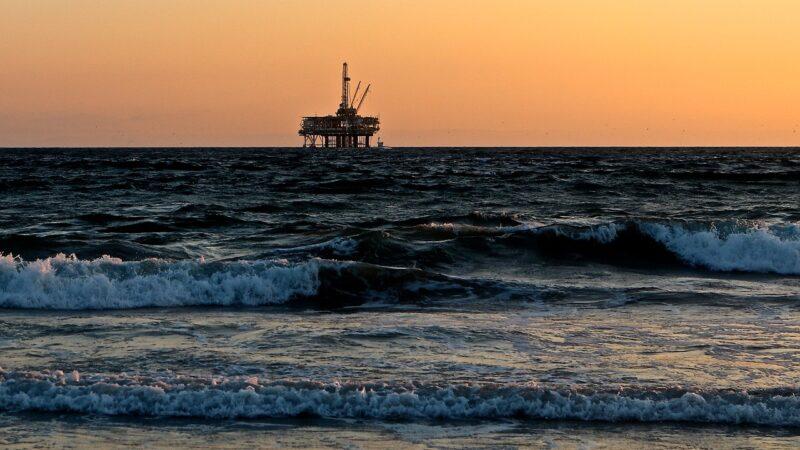 Opep reduz previsão de oferta do petróleo brasileiro em 2021