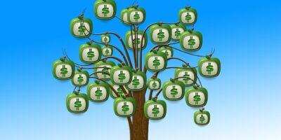 Dividendos: Veja 20 ações que pagam mais do que a Selic em 6,25%