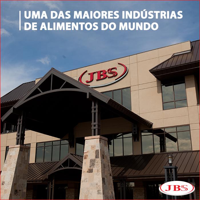 JBS (JBSS3) deverá pagar R$ 1 mi por irregularidades trabalhistas em Diamantino