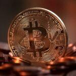 BTG (BPAC11) lançará plataforma de criptomoedas com foco em investidores comuns, diz jornal