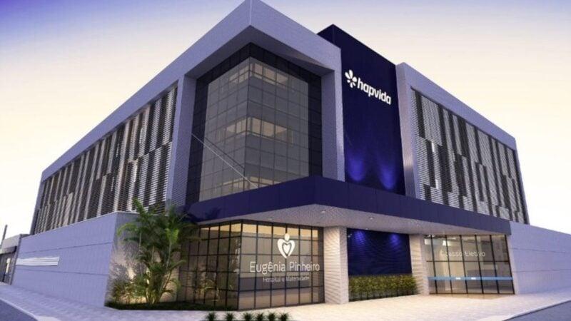 Hapvida (HAPV3) desiste de adquirir Grupo Santa Filomena, mas finaliza compra do Promed