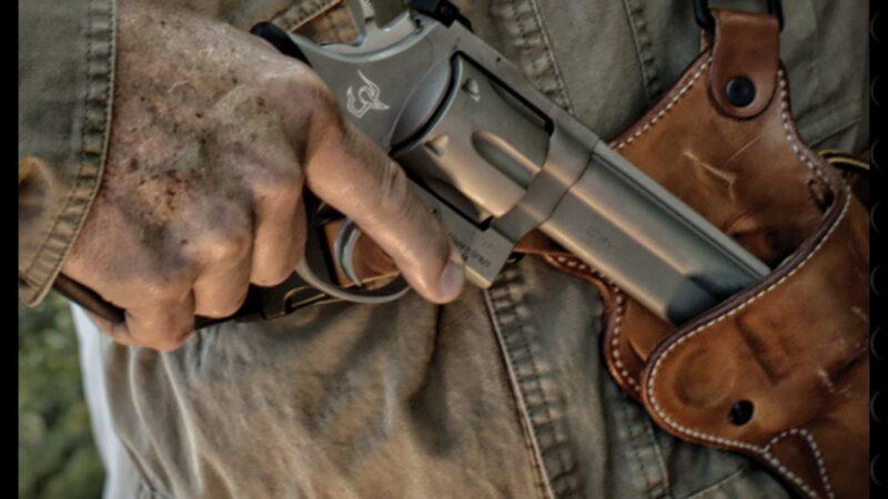 Taurus (TASA4) vence nova licitação de fuzis para Forças Armadas das Filipinas