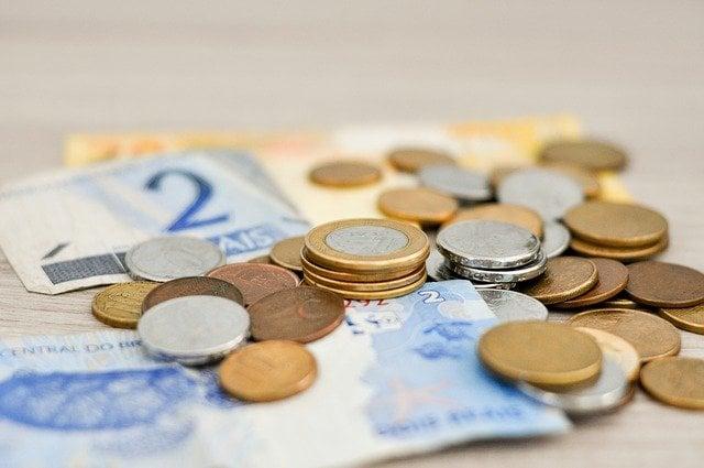 Tesouro Nacional avalia aumentar oferta de títulos prefixados e indexados à inflação