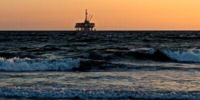 ANP fará leilão de campos de petróleo; veja lista de concorrentes