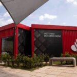 Santander (SANB11): XP reitera recomendação de venda após balanço