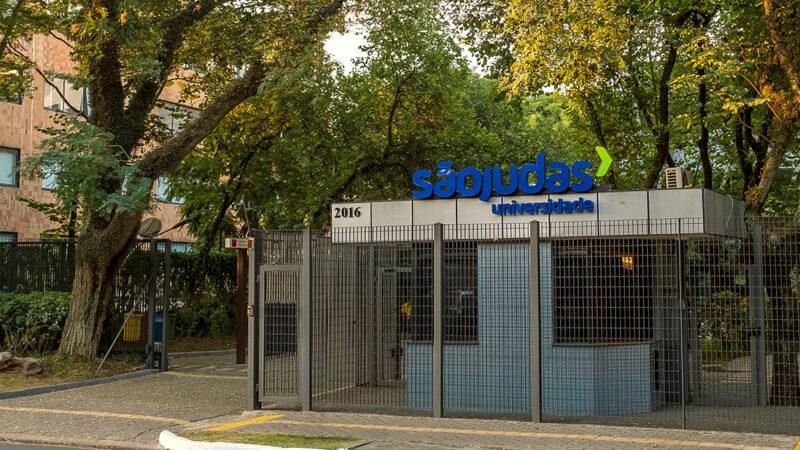 Ânima (ANIM3): BTG eleva preço-alvo para R$ 15 por ação