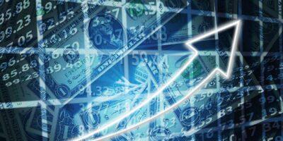 EUA: bancos sofreram com covid-19 em 2020, mas expectativa é de alta nos lucros