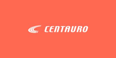 Dono da Centauro (SBFG3) lucra R$ 24,078 mi no 2T21, revertendo prejuízo