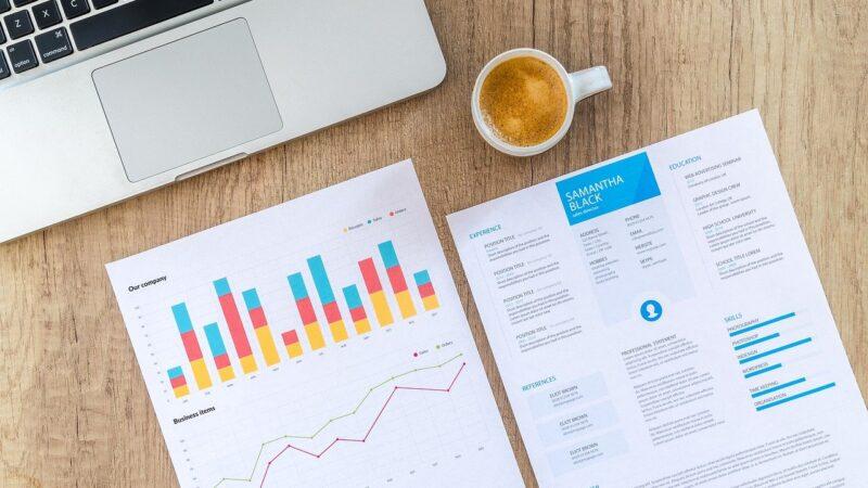 MOS Capital busca ser sócia das empresas e mira fundo para varejo
